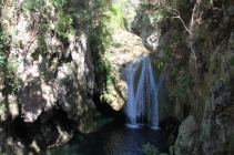 img_2322-waterfall