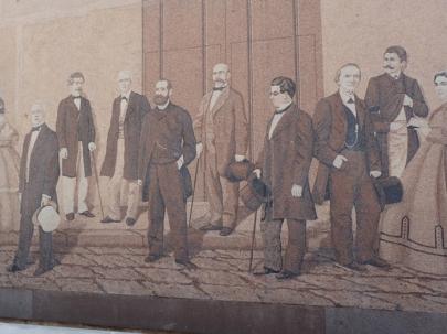 p2050020-mural