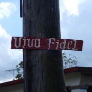 p2072163-fidel