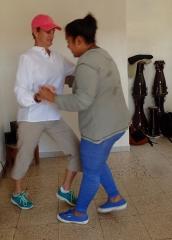 p2072171-dancing