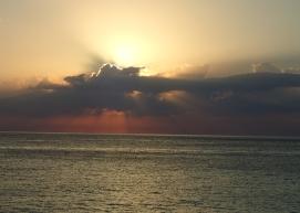 p2102230-sunset
