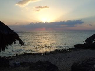 p2102236-sunset