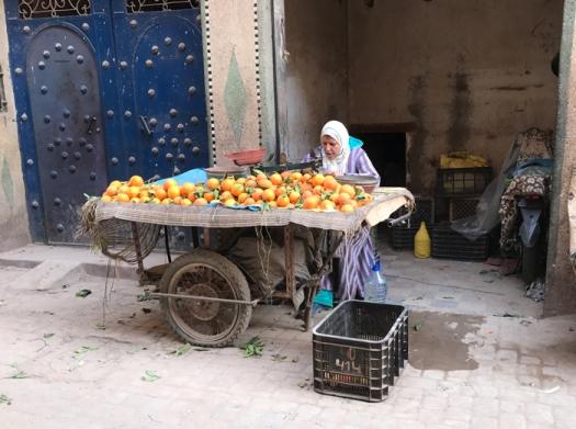 20170302_154833834_iOS-oranges