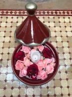 20170303_090806891_iOS-flowers