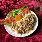 20170303_124204467_iOS-salad