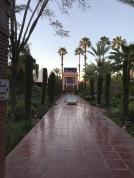 20170305_182229178_iOS-hotel