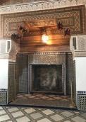 20170306_103951113_iOS-fireplace