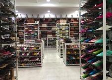 20170306_120459895_iOS-department-store
