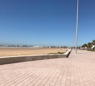 20170307_133651371_iOS-beach