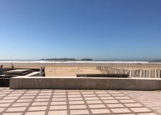 20170307_133656576_iOS-beach