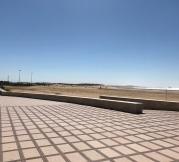 20170307_133659213_iOS-beach