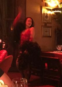 20170308_214350962_iOS-dancer