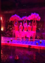 20170308_215120717_iOS-dance