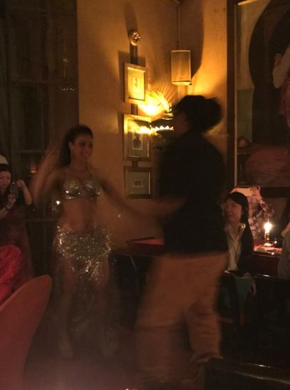 20170308_220610661_iOS-dance