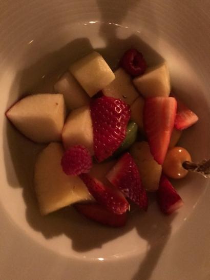 20170308_224547815_iOS-fruit