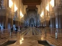 20170310_091740937_iOS-mosque