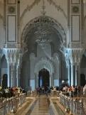 20170310_092456415_iOS-mosque