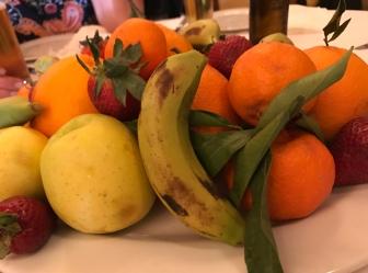 20170310_135625154_iOS-fruit