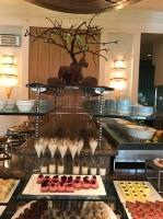 20170312_132811511_iOS-dessert
