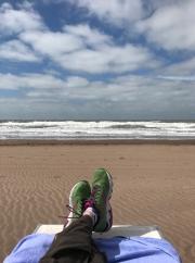 20170312_142036088_iOS-beach