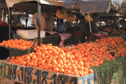 IMG_2371-fruit-stand