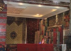IMG_2385-rugs