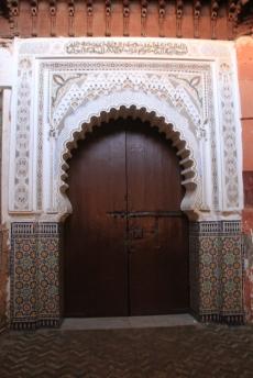 IMG_2399-mosque-door