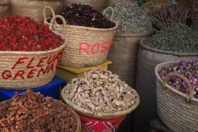 IMG_2403-spices