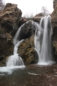 IMG_2462-waterfall