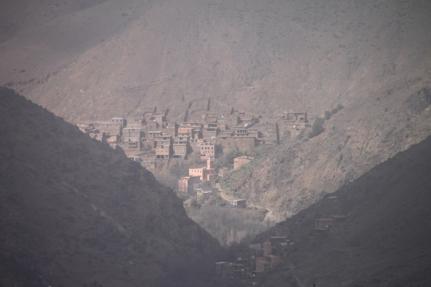 IMG_2474-villages