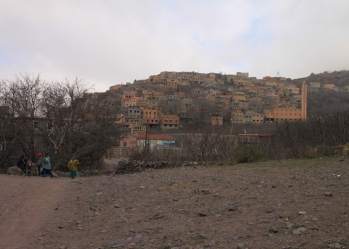 IMG_2482-village
