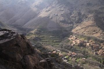 IMG_2508-terraces