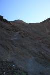 IMG_2699-trail