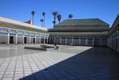 IMG_2805-palace