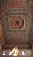 IMG_2810-ceiling
