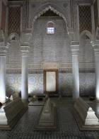 IMG_2823-tombs