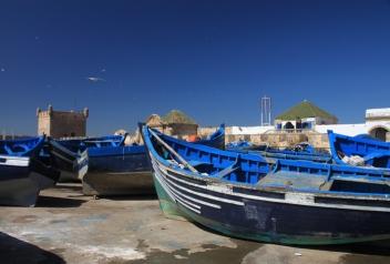 IMG_2872-boats