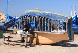 IMG_2898-boat