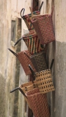 IMG_2914-basket