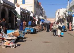 IMG_2922-market