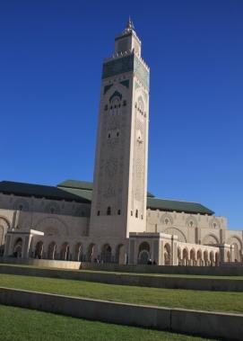 IMG_2972-minaret