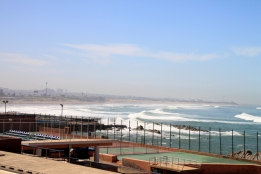 IMG_2999-beach