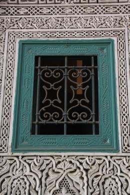 IMG_3008-window