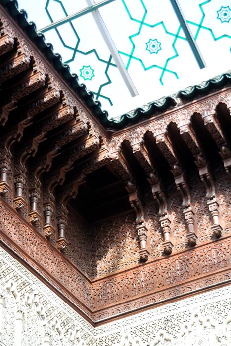 IMG_3011-ceiling