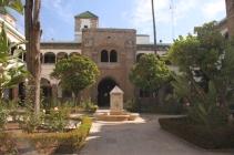 IMG_3013-courtyard