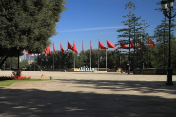 IMG_3017-flags
