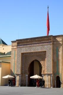 IMG_3027-palace
