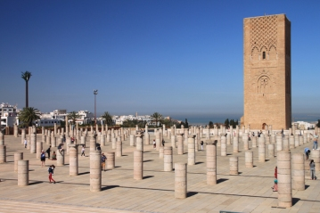IMG_3046-mosque