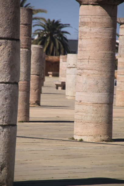 IMG_3056-columns
