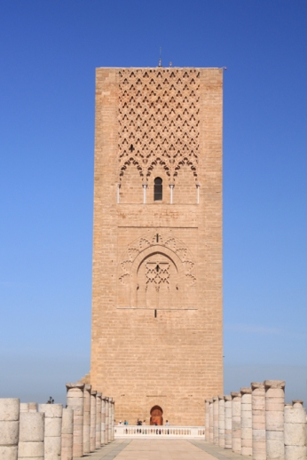 IMG_3058-minaret